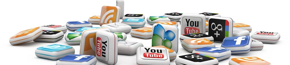 Влияние социальных сетей на продвижение сайта продвижение сайтов интересные статьи